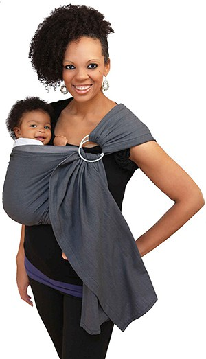 Buy How to maya wear wrap baby sling pictures trends