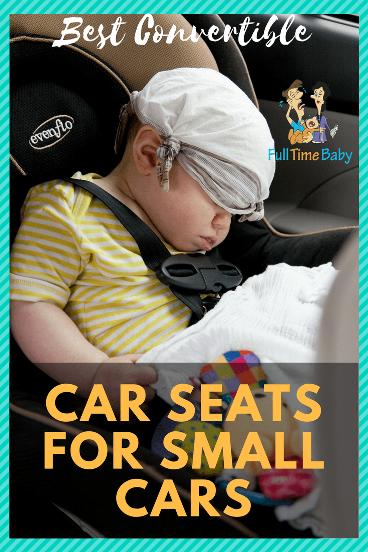 carseat pinterest pin