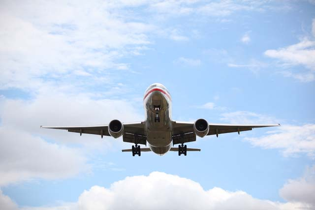 flight restrictions during pregnancy