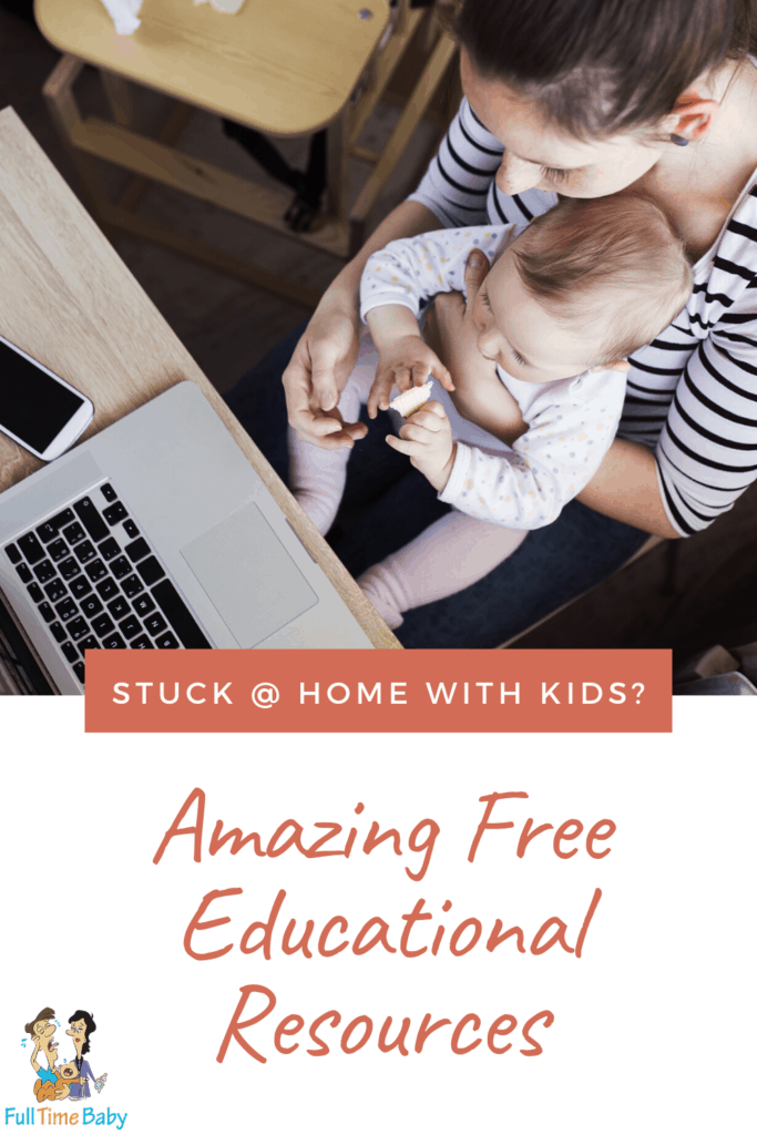 amazingfreeeduresources