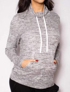 evelyn rose sweater