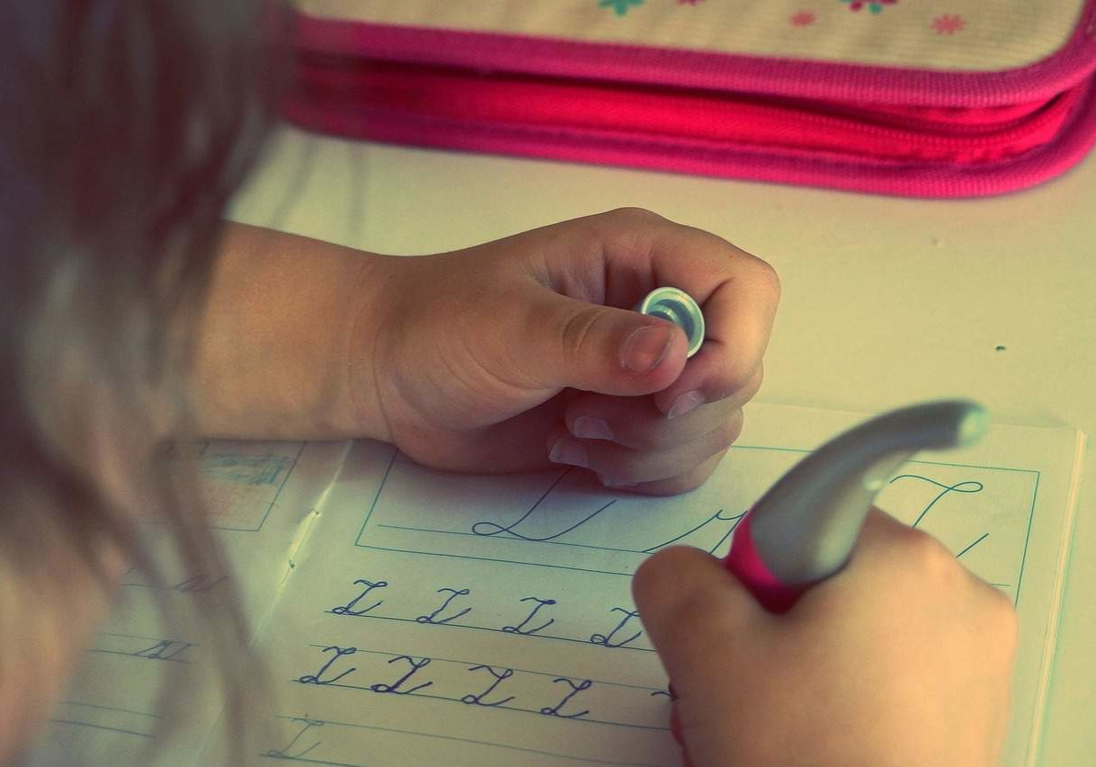 6 effective ways to improve your kid's learning skills